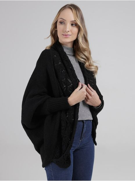 139690-kimono-casaqueto-adulto-amora-preto4