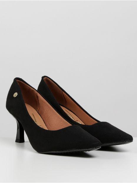 142040-sapato-scarpins-vizzano-preto4