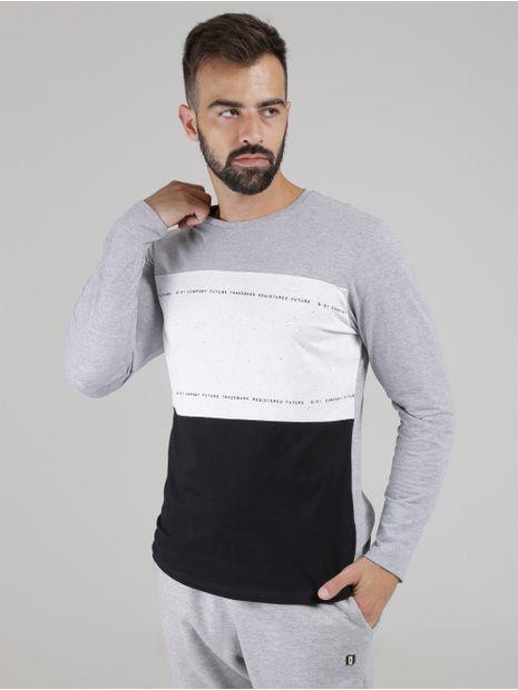 141943-camiseta-ml-adulto-g-91-mescla-preto4