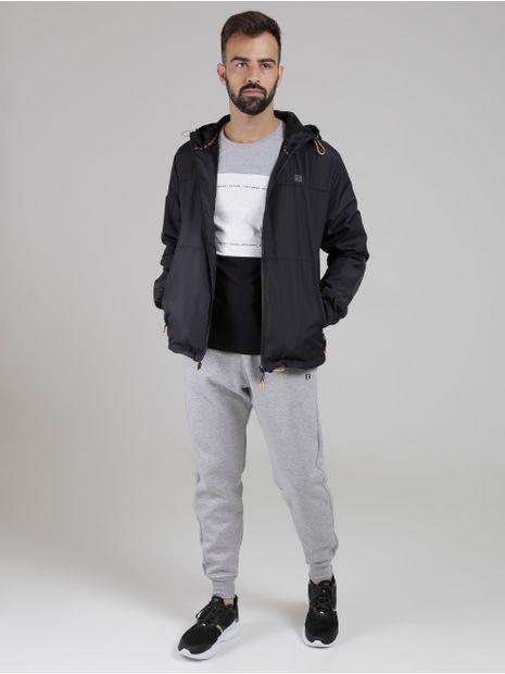 141943-camiseta-ml-adulto-g-91-mescla-preto