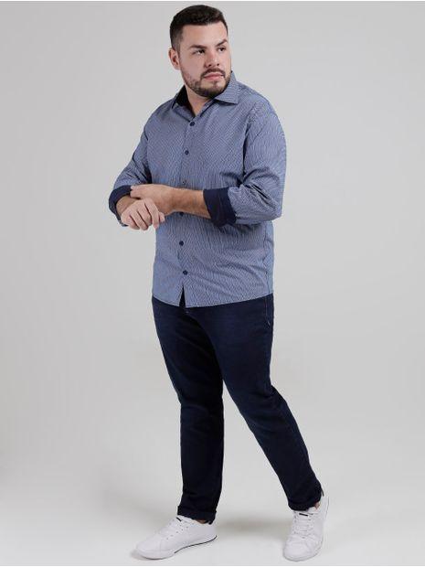 140259-camisa-mga-longa-plus-size-trajanos-azul-pompeia3
