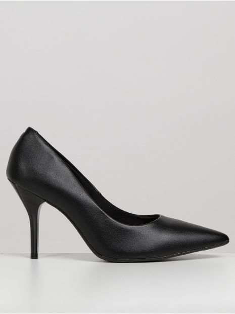 142041-sapato-scarpins-beira-rio-preto2