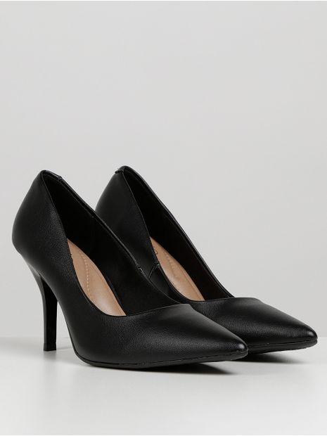 142041-sapato-scarpins-beira-rio-preto5