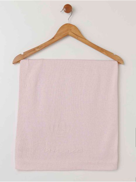 140578-enxoval-tricotando-sonhos-cinza-rosa-popouri.01