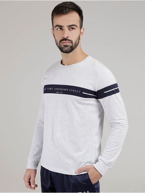 141905-camiseta-ml-adulto-rovitex-mescla-branco-pompeia2