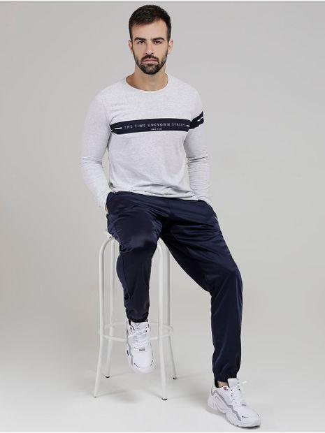 141905-camiseta-ml-adulto-rovitex-mescla-branco-pompeia3