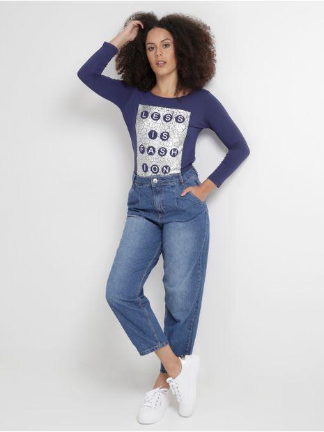 139756-blusa-click-fashion-marinho