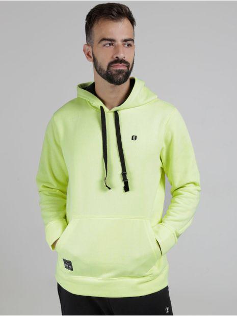 141613-blusa-moletom-adulto-ovr-verde-neon-pompeia2