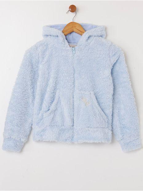 139609-casaco-juv-fnk-azul-claro1
