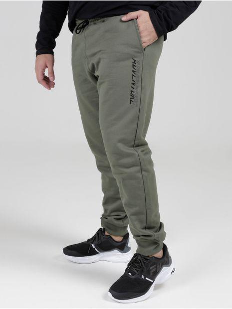140957-calca-moletom-plus-size-marco-textil-folha-seca4
