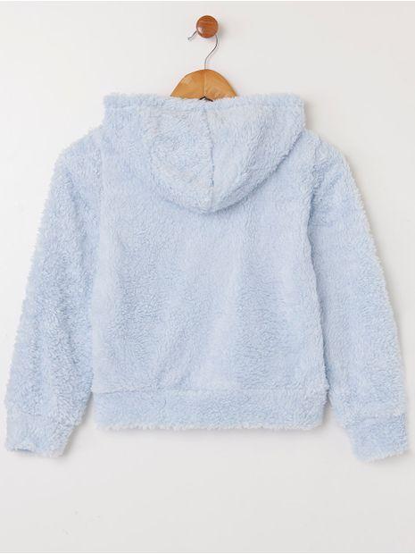 139609-casaco-juv-fnk-azul-claro2