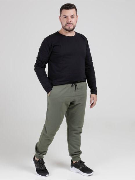 140957-calca-moletom-plus-size-marco-textil-folha-seca