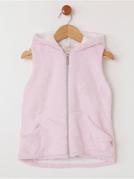 140667-colete-bebe-basicar-e-arte-rosa