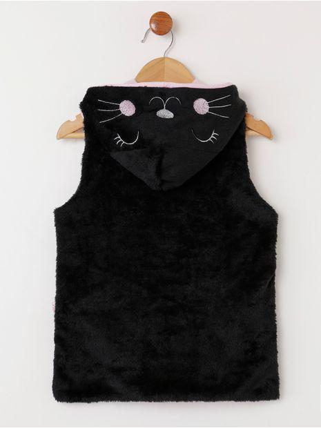 140667-colete-bebe-brincar-e-arte-pelo-preto1
