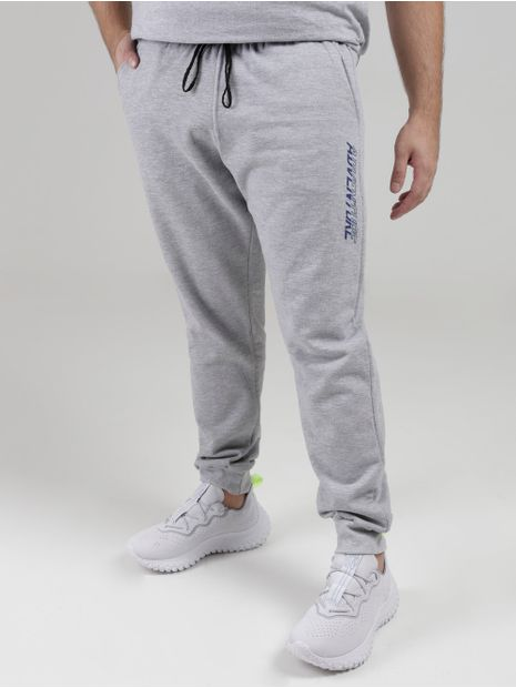 140957-calca-moletom-plus-size-marco-textil-mescla4