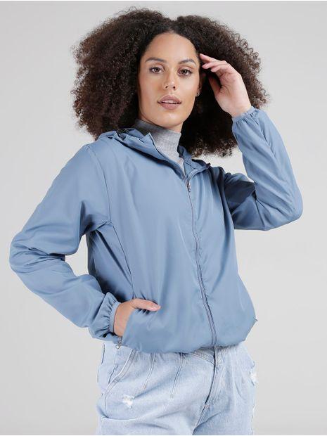 139796-jaqueta-miose-azul4