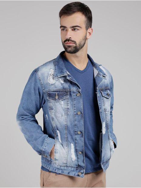 140146-jaqueta-jeans-sarja-adulto-mokkai-azul-pompeia2