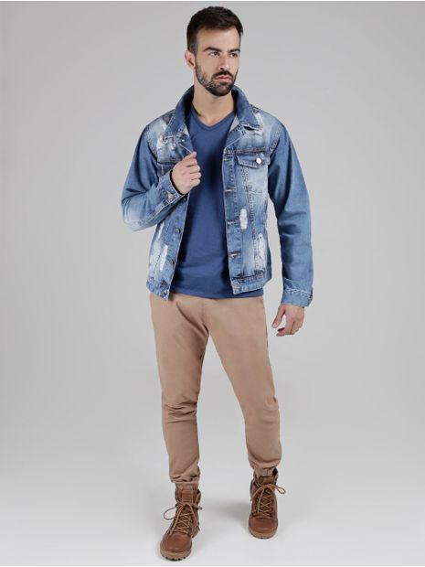 140146-jaqueta-jeans-sarja-adulto-mokkai-azul-pompeia3
