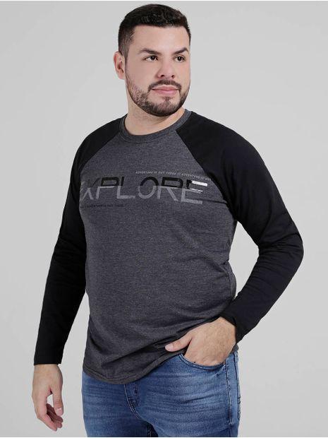 140960-camiseta-ml-plus-size-marco-textil-preto-pa-preto-pompeia2