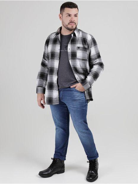 140960-camiseta-ml-plus-size-marco-textil-preto-pa-preto-pompeia3