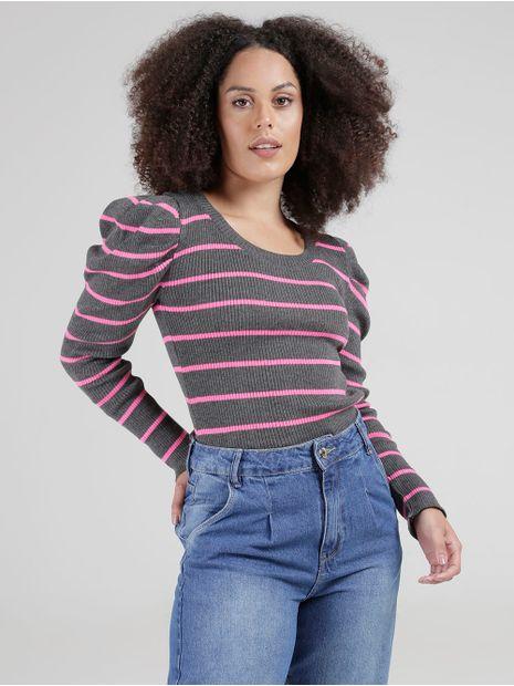 139813-blusa-tricot-heidy-mescla-pink4