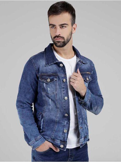 140243-jaqueta-jeans-sarja-adulto-tbt-azul-pompeia2