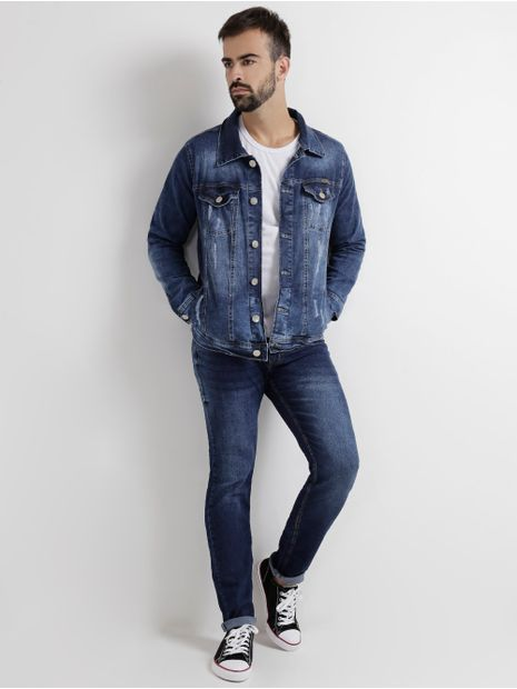 140243-jaqueta-jeans-sarja-adulto-tbt-azul-pompeia3