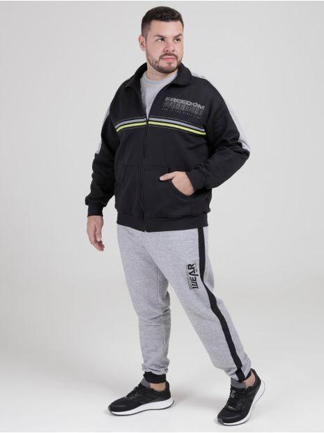 140962-jaqueta-moletom-plus-size-marco-textil-preto-mescla