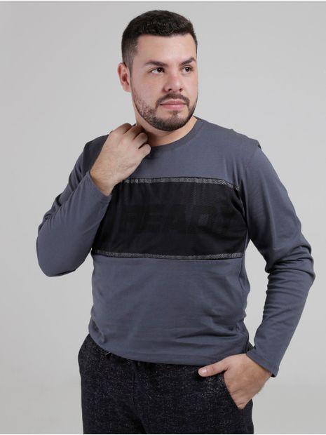 140961-camiseta-ml-plus-size-marco-textil-chumbo5