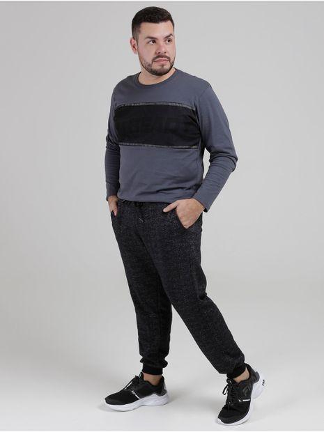 140961-camiseta-ml-plus-size-marco-textil-chumbo