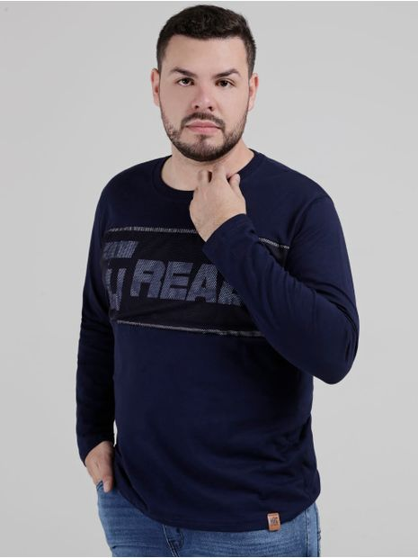 140961-camiseta-ml-plus-size-marco-textil-marinho-pompeia2