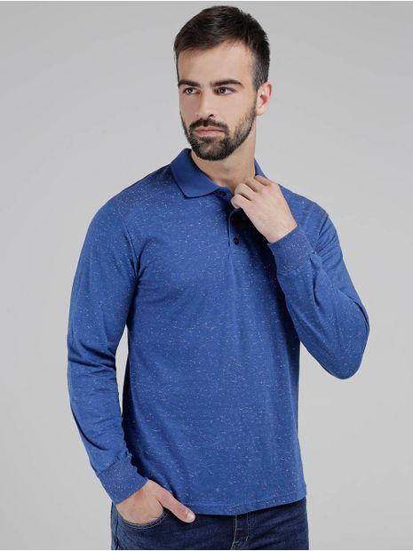 140971-camisa-polo-adulto-mc-vision-azul-noturno-pompeia2