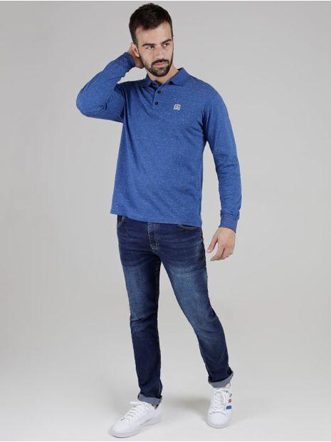 140971-camisa-polo-adulto-mc-vision-azul-noturno-pompeia3