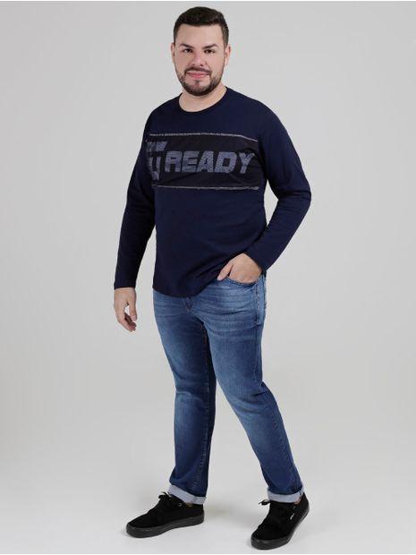 140961-camiseta-ml-plus-size-marco-textil-marinho-pompeia3