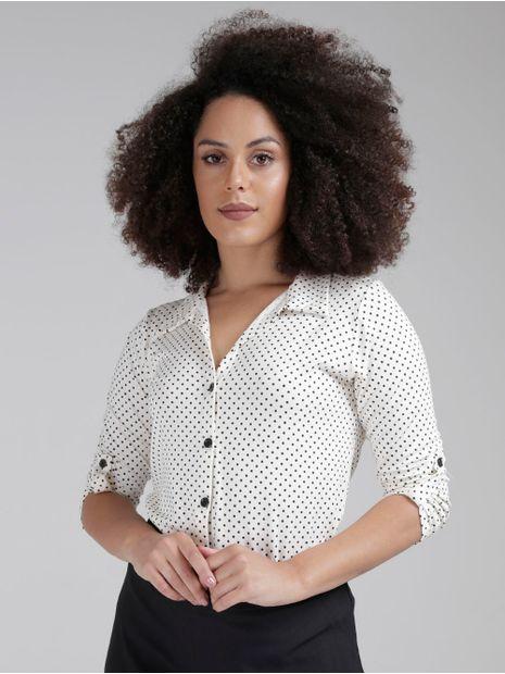 141968-camisa-autentique-off-white4