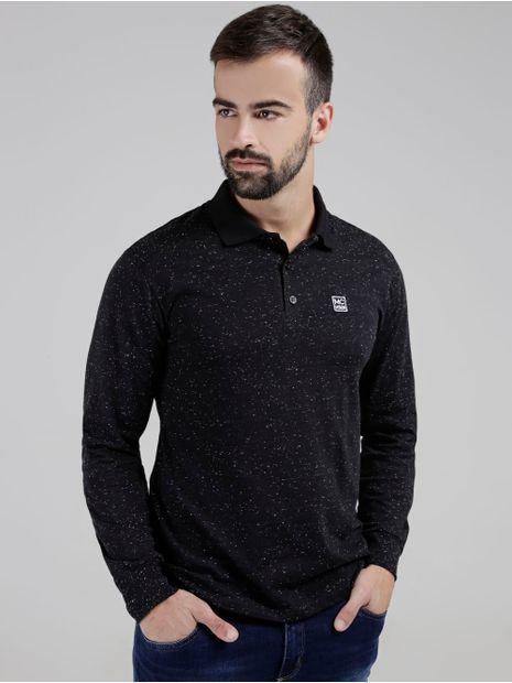 140971-camisa-polo-adulto-mc-vision-preto-pompeia2