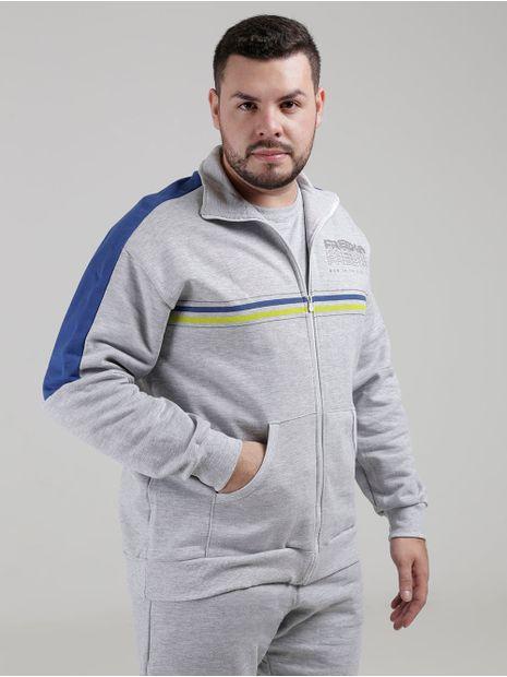 140962-jaqueta-moletom-plus-size-marco-textil-mescla-azul-noturno3