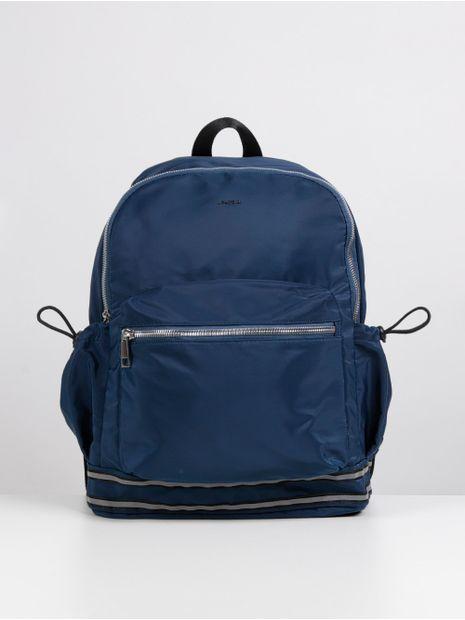 142072-bolsa-mochila-up4you-azul-marinho2