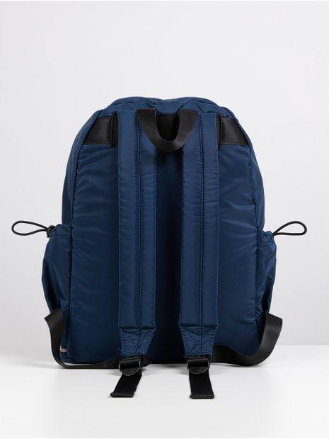 142072-bolsa-mochila-up4you-azul-marinho