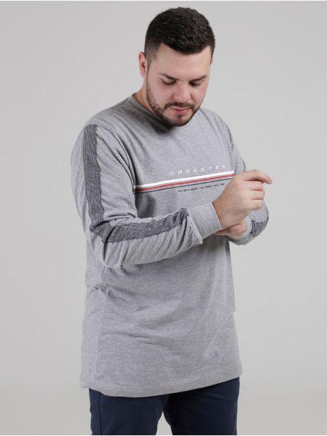 141476-camiseta-ml-adulto-plus-size-gangster-mescla4