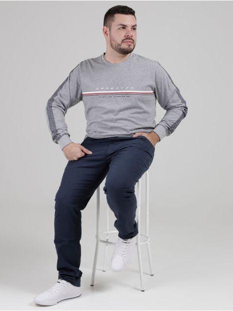 141476-camiseta-ml-adulto-plus-size-gangster-mescla
