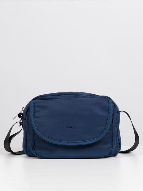 142073-bolsa-lateral-up4yol-azul-marinho2