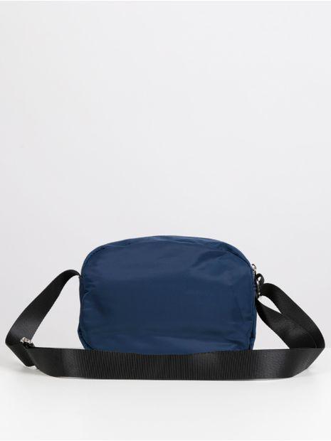 142073-bolsa-lateral-up4yol-azul-marinho