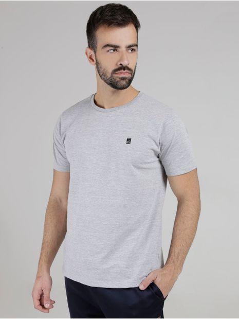 74482-camiseta-basica-no-stress-mescla-pompeia2