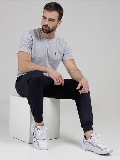 74482-camiseta-basica-no-stress-mescla-pompeia3