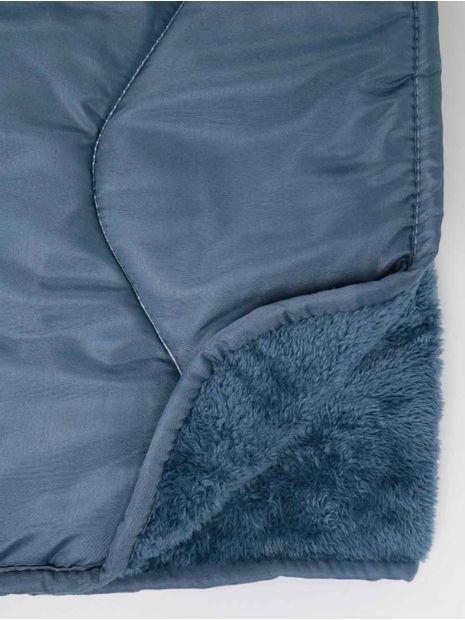 141647-edredom-queen-size-altenburg-azul.02