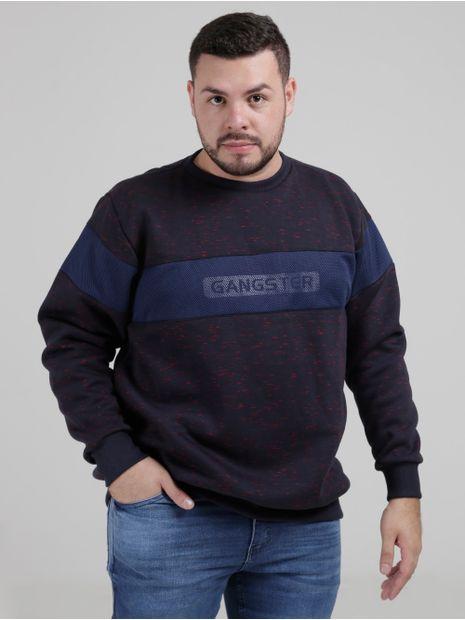 141480-blusa-moletom-plus-size-gangster-marinho4