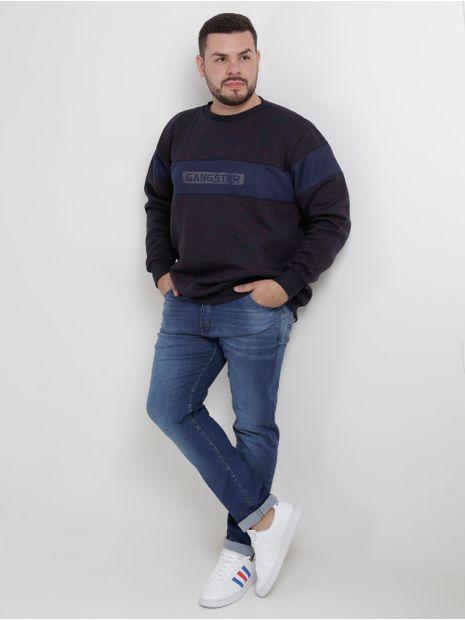 141480-blusa-moletom-plus-size-gangster-marinho