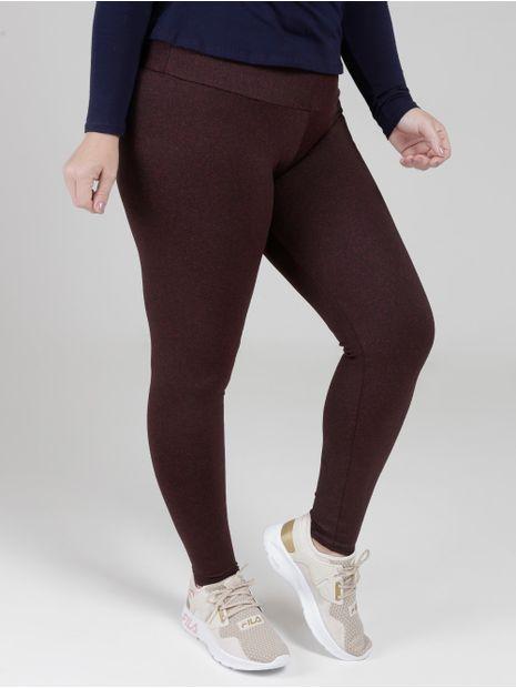 141740-legging-plus-size-aeroginga-vermelho4