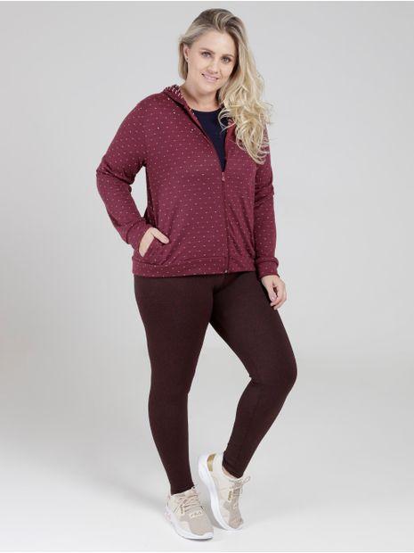 141740-legging-plus-size-aeroginga-vermelho